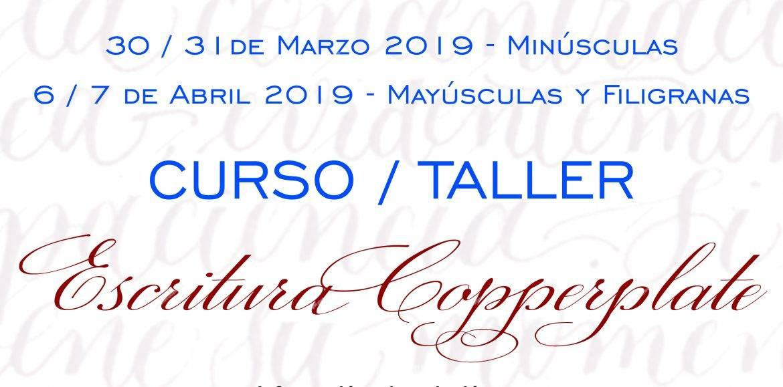 © Asturias Caligrafía